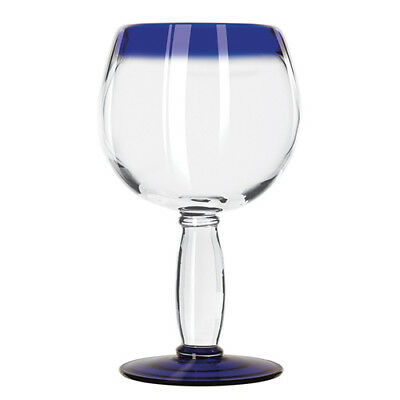 Libbey 92309 16 Ounce Aruba Round Cocktail Glass, Case of 12