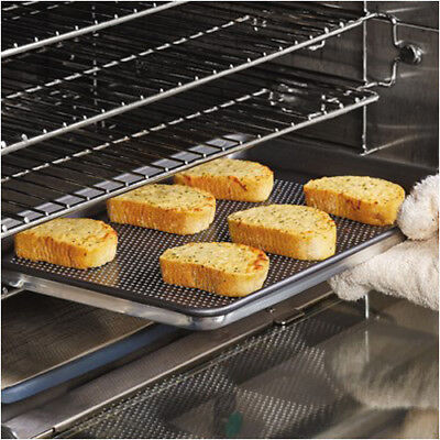 Vollrath 5303NSP Wear Ever Half size Sheet pan
