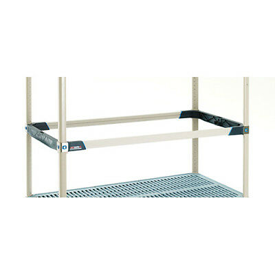 """Metro M4F2448 Storage Level Frame for 48""""Wx24""""D Pot and Pan Rack"""