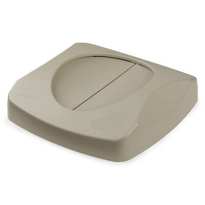 Lid For Untouchable Container 972-865, Beige