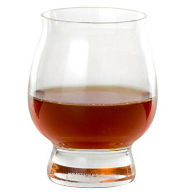 The Official Tasting Glass of the Kentucky Bourbon Trail, Case of 12