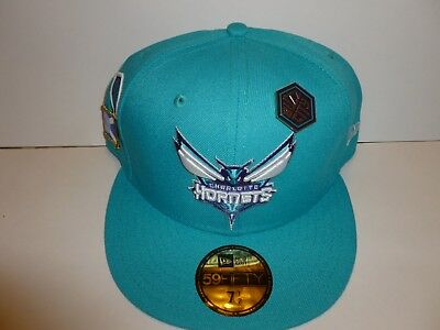 detailing 100% high quality recognized brands wholesale charlotte hornets new era nba league 9forty adjustable ...