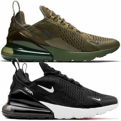 best cheap cece7 2cb9b Nike Air Max 270 Chaussures
