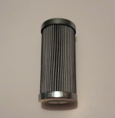 Hydraulic Filter HF30196 replaces MANN HD509