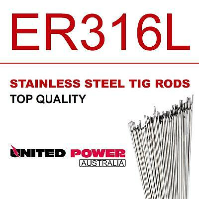 Er316L Stainless Steel Tig Filler Rods **top Quality** Welding Wire
