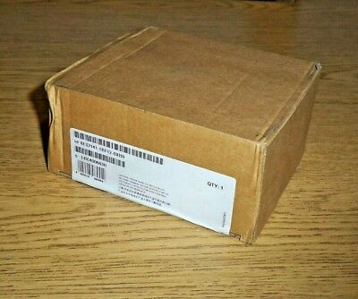 Sealed Siemens 6Es7141-1Bf12-0Xb0 Simatic Et 200 Basic Mod 6Es71411Bf120Xb0 New