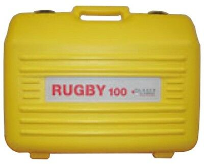Leica Rugby 100 Case WANTED