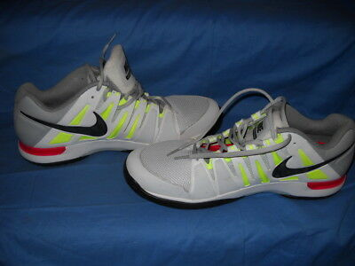 sports shoes baa2a b53a2 Nike Zoom XDR Vapor 9 Tour Size 12.5 US 488000-001 Shoes New Without Box