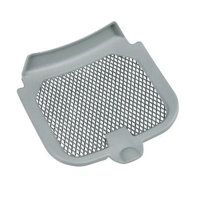 Filtre Grille Actifry FZ70 Plus GH80 Air Chaud Fritteuse comme Tefal SS991268