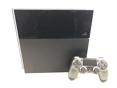 Consola Ps4 Sony Ps4 500Gb 4402415