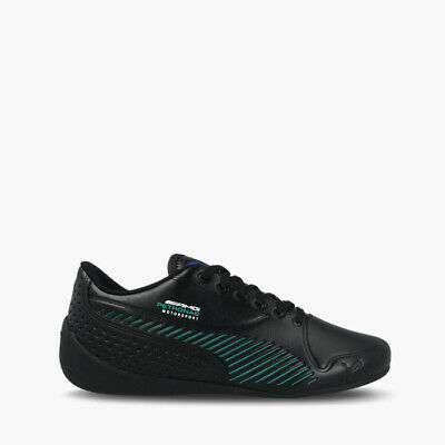02f5a94bc313fe PUMA MAMGP COURT S+ 305890 02 Men s Shoes Mercedes AMG Motorsport ...