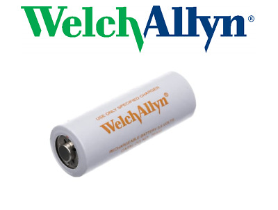 Welch Allyn 3.5V Battery 72300