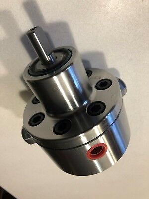 Radial Racine Aftermarket Hydraulic Piston Pump # Eo55-F2 / E055-F2