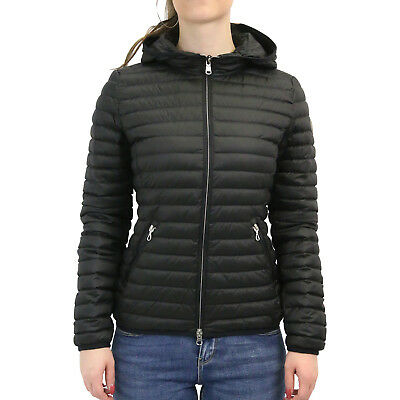 COLMAR LADIES DOWN Jacket Punk 2224R | sportive Daunenjacke