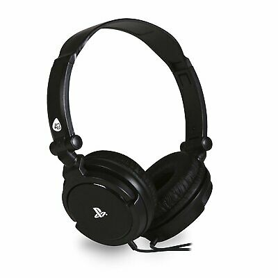 PlayStation Officially Licensed Stereo Gaming Headset PRO4-10 (PlayStation 4)
