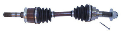 All Balls Interparts ATV-KW-8-308 Complete CV Shaft Fits Kawasaki