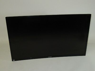 Samsung S27D590CS 27'' Curved LED Monitor