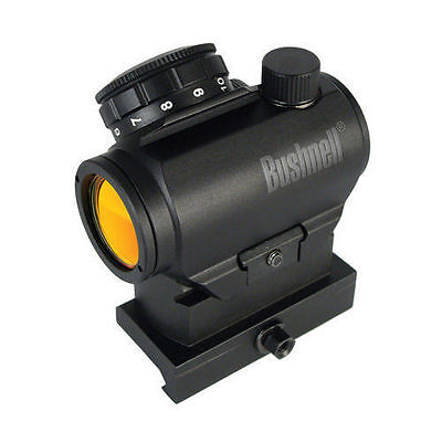 AUC5102 Bushnell TRS-25 3 MOA Red Dot Sight AR731306