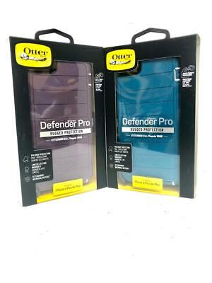 OtterBox - Defender Series Pro Case for iPhone 6s Plus