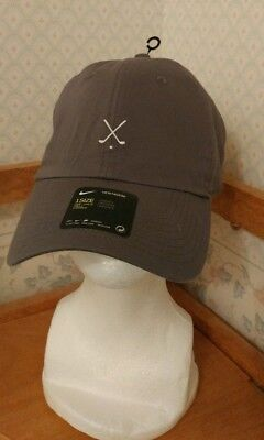 a60c6452cc7 ... Classic Golf Hat Cap one size Adjustable NEW WITH TAG.