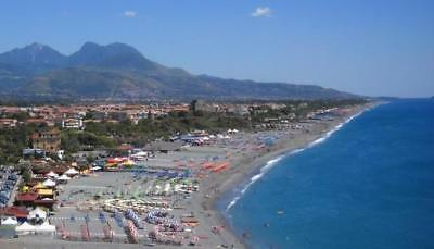 Seaside property real estate in Italy for sale. 3 appts near beach center airB&B