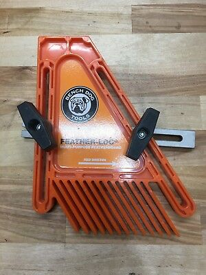 Stupendous Bench Dog 10 001 Table Saw Blade Loc 21 96 Picclick Forskolin Free Trial Chair Design Images Forskolin Free Trialorg