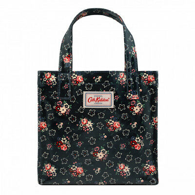 BNWT Ink Cath Kidston Lucky Bunch Oval Coin Purse