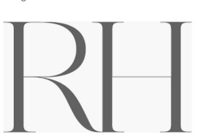 25% off RESTORATION HARDWARE Entire Purchase Promo 1Coupon Code Expires 2/25/19