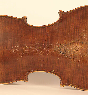 old violin Bassot 1802 violon 4/4 geige cello fine viola 小提琴 ヴァイオリン french