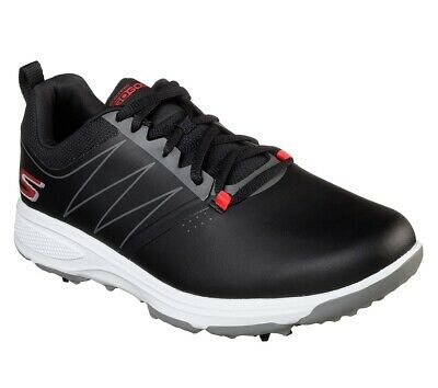 NEW 2019 Skechers Go Golf Torque Golf Shoes CHOOSE Color, Size and Width SALE!!