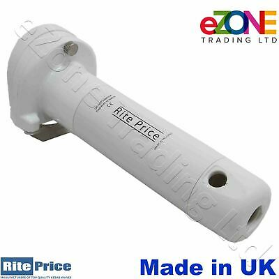 RitePrice Enigmex Plastic Electric Doner Kebab Easycut Machine Head Casing