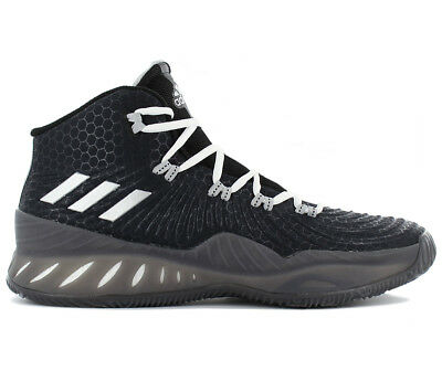 adidas chaussures hommes 2017