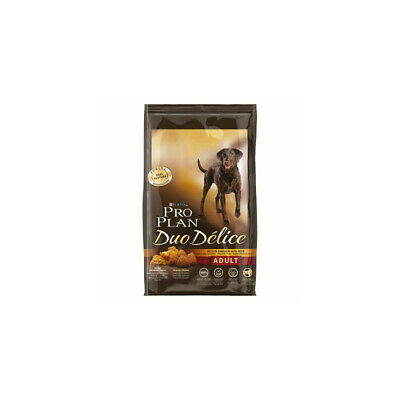 Pro Plan Duo Delice Adult Pollo Kg.10