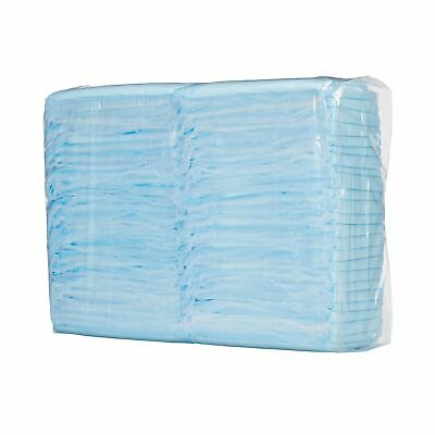 """Simplicity Disposable Underpad Fluff 23 X 36"""" 7174 150 /Case"""