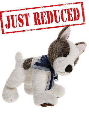 Mud Magnet by Charlie Bears *****SPECIAL OFFER******