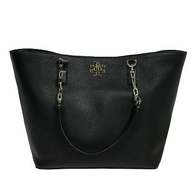 8ce719346a7 NEW TORY BURCH Mercer Dome Bag Macaw blue (retail price  535 ...