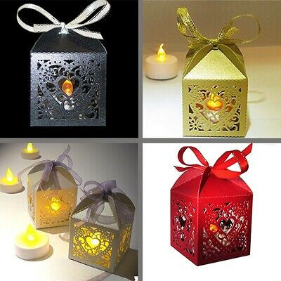 Bulk Sale Wholesale Tealight Candle Lanterns Tea Light Wedding Party Decoration
