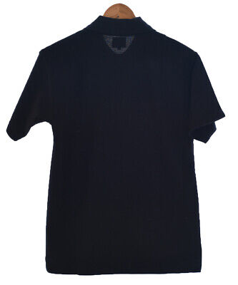 Short Sleeved Polo Shirt - Bulk Listing 470 Units