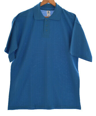 Short Sleeved Polo Shirt - Bulk Listing 380 Units