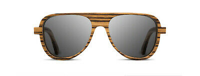 Personalized Wood Sunglasses Polarized Sunglasses Womens, Mens Sunglasses Brown