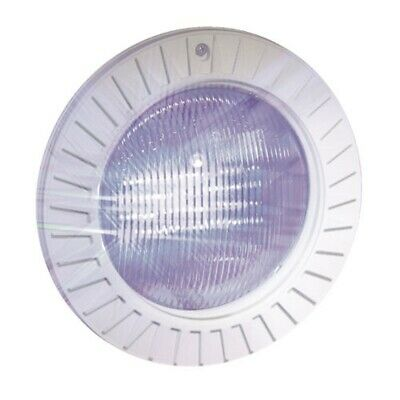 Hayward SP0535LED30 120V Spa Color Light LED with 30' Cord
