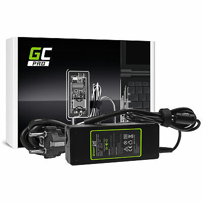 Chargeur HP Pavilion G6-1216EX G6-1216SO G6-1216SS G6-1216ST 19V 4.74A