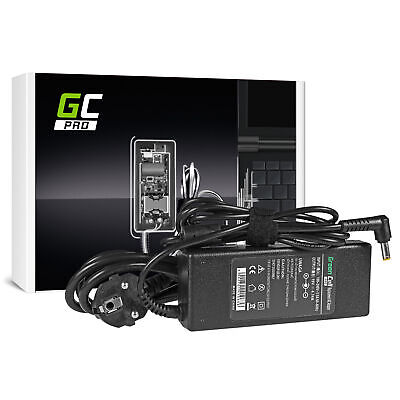 Chargeur Acer Aspire 7741Z-P614G50MN 7745G-434G1TMN 19V 4.74A