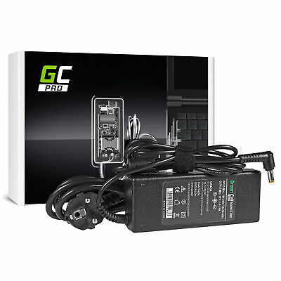 Chargeur Acer Aspire 7740-6498 7741G-374G64MN 7741G-464G64MN 19V 4.74A