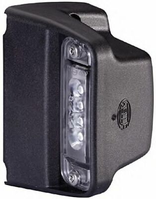 HELLA Licence Plate Light 24 V - 2KA010278-031