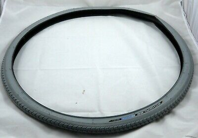 Schwalbe Active Wheelchair tyre pneumatic. Slight seconds 24 x 1 3/8 (37-540)