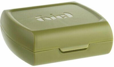 FUEL - Sandwich Box Verde