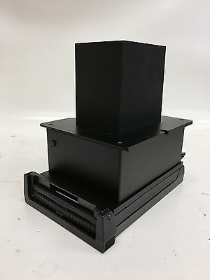 JEOL POLAROID FILM HOLDER SM-45150 for JSM-6320F Scanning Microscope