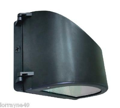 ARK LIGHTING ASM116-150MH Wall-PACK 150W MH Cast Glass Full Cutoff Wall-Pack