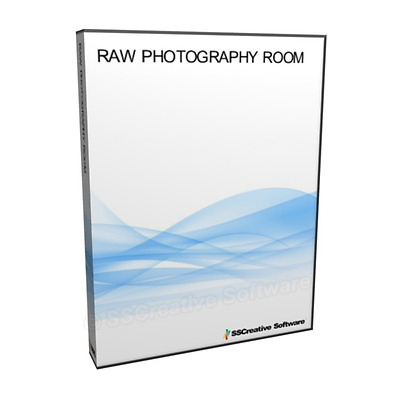 Sale 2019 PHOTOGRAPHY ROOM IMAGE EDITING JPG PNG TIFF HDR RAW DNG SOFTWARE